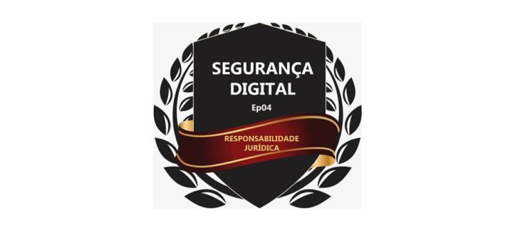Segurança Digital T01Ep04 – Wi-fi liberado? Cuidado!!!