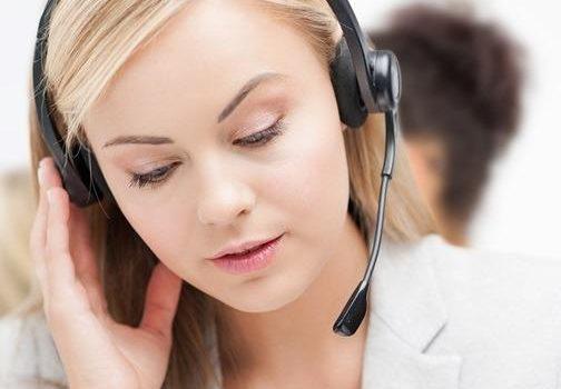 Golpe por telefone em SAC – Cuidado!
